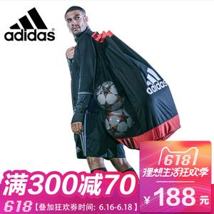 Adidas/阿迪达斯 ADAC-11605