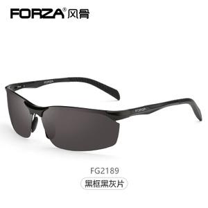 Forza/风骨 2189