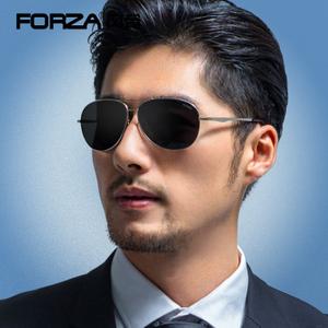 Forza/风骨 F3025