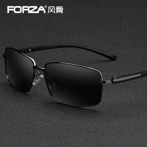Forza/风骨 1701