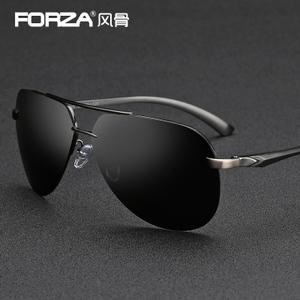 Forza/风骨 2215