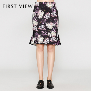FIRSTVIEW 75101AS090009-020
