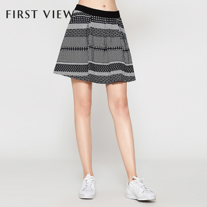 FIRSTVIEW 75101BC090020-020