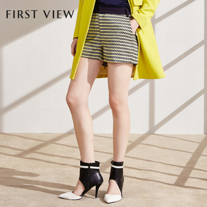 FIRSTVIEW 7434S080032-104
