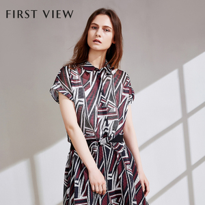 FIRSTVIEW 75306BC060004-042