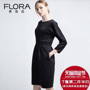 弗洛拉 FL45001