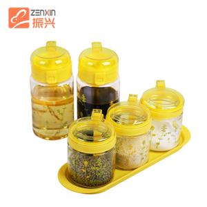 Zenxin/振兴 ZT012