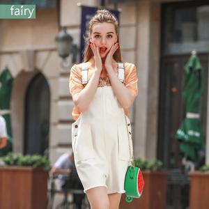 FAIRY/菲妮尔 F620208023