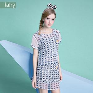 FAIRY/菲妮尔 55102AC050037