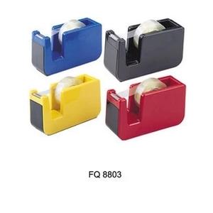 富强 FQ8803