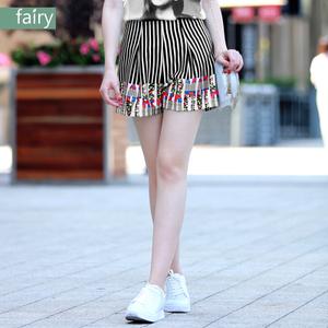 FAIRY/菲妮尔 55203BC080034