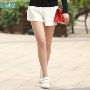 FAIRY/菲妮尔 55307AF080036