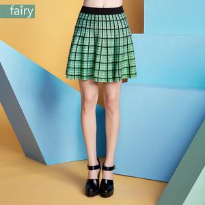FAIRY/菲妮尔 55101BE100032