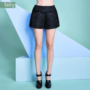 FAIRY/菲妮尔 55101AF080020
