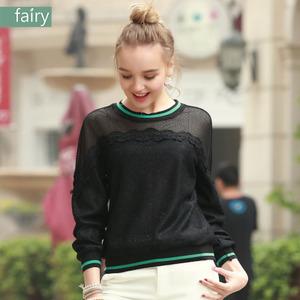 FAIRY/菲妮尔 55306BF050007