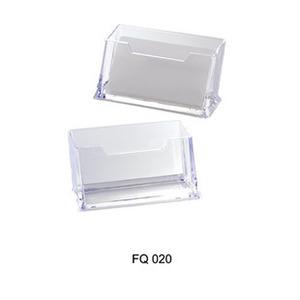 富强 FQ020