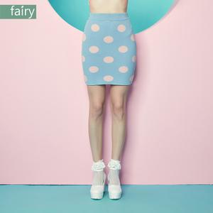 FAIRY/菲妮尔 55112BF100004