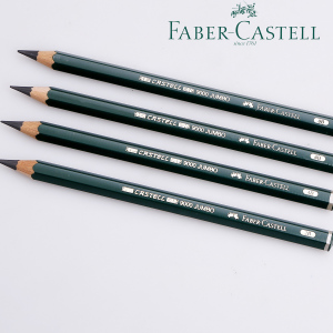 FABER-CASTELL/辉柏嘉 9000