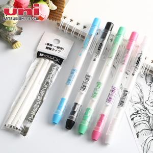 uni/三菱铅笔 EH-105P