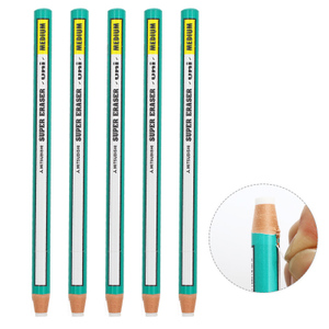 uni/三菱铅笔 EK-100