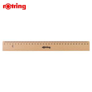 REDCIRCLE/红环 30cm