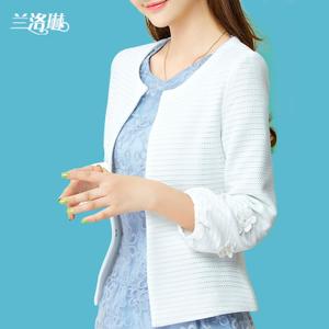 兰·洛·琳 LX06550