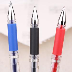 uni/三菱铅笔 UM-153