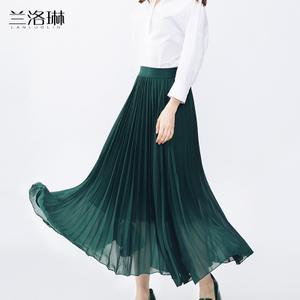 兰·洛·琳 LX99152