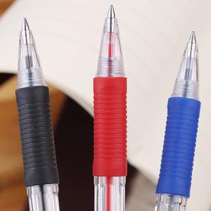 uni/三菱铅笔 SN-101