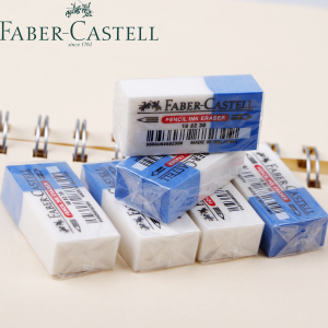 FABER-CASTELL/辉柏嘉 7082-30