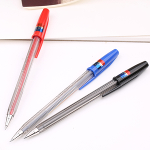 uni/三菱铅笔 sa-s