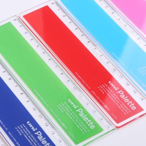 uni/三菱铅笔 DJT15-200-PLT