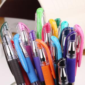 uni/三菱铅笔 UM-151