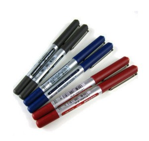uni/三菱铅笔 UB-150