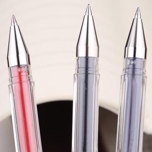 uni/三菱铅笔 um-100