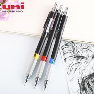 uni/三菱铅笔 M-552