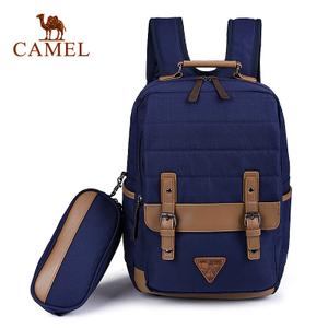 Camel/骆驼 A6W3D2110