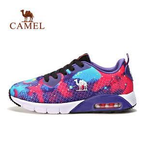Camel/骆驼 A61397625