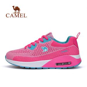 Camel/骆驼 A61345620