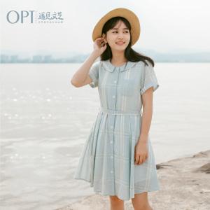 OPT OPT1602D2026