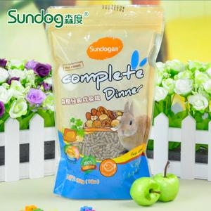 sundog/森度 SD925