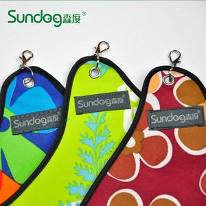 sundog/森度 SB0631