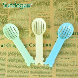 sundog/森度 SD542