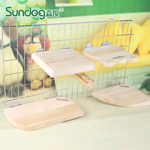 sundog/森度 SD5713
