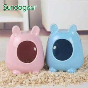 sundog/森度 PC071T