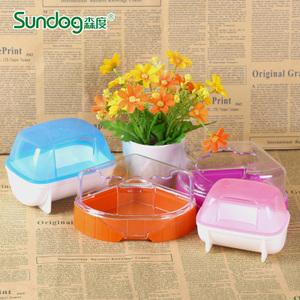sundog/森度 RK540