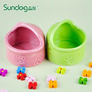 sundog/森度 PC060