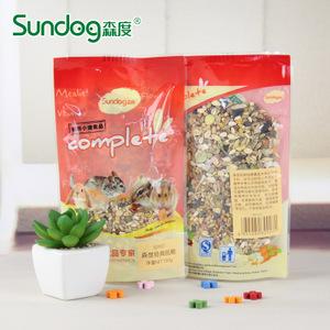 sundog/森度 SD927