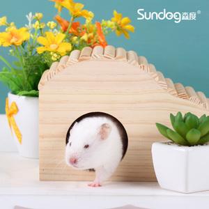 sundog/森度 RK5697