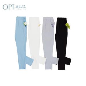 OPT OPT1602P1055